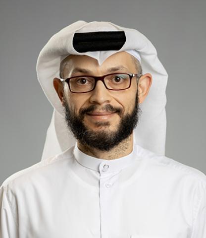 Dr. Mohamed Evren Tok