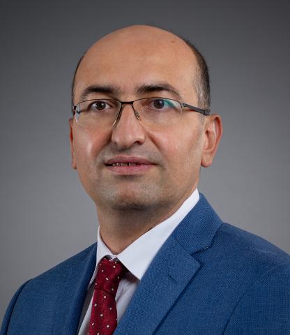 Husrev Taha Sencar
