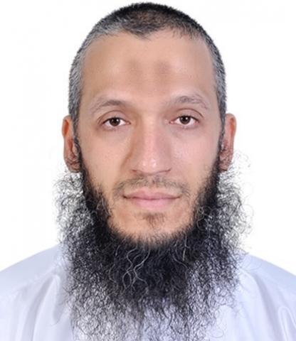 Mourad Ouzzani