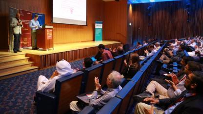 معهد قطر لبحوث الحوسبة
