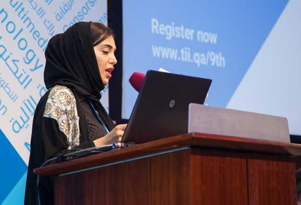 HBKU's TII Opens Registration for 10th Annual International Translation Conference