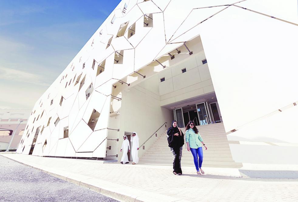 معهد دراسات الترجمة بجامعة حمد بن خليفة يستضيف ورشة عمل للمتخصصين في الترجمة الإعلامية