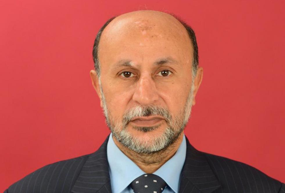 كلية الدراسات الإسلامية بجامعة حمد بن خليفة تستضيف محاضرةً حول قانون الأسرة القطري