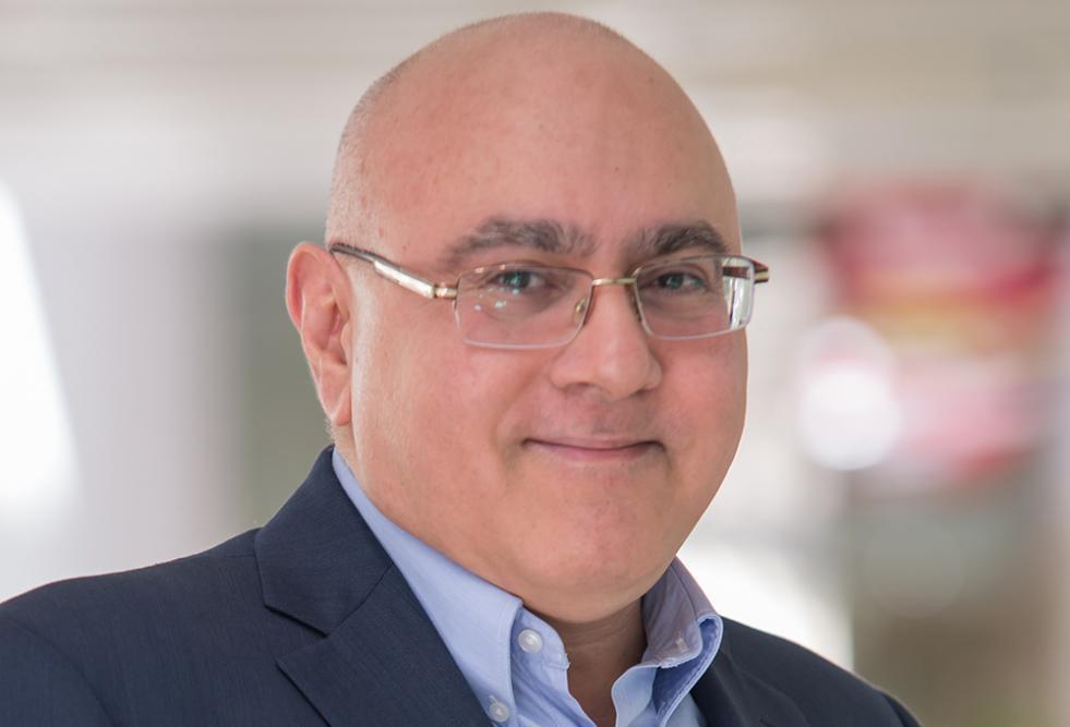 Medical Translation will be delivered by Dr. Ashraf Mohamed Abdel Fattah, an assistant professor at the Translation and Interpreting Studies Department.