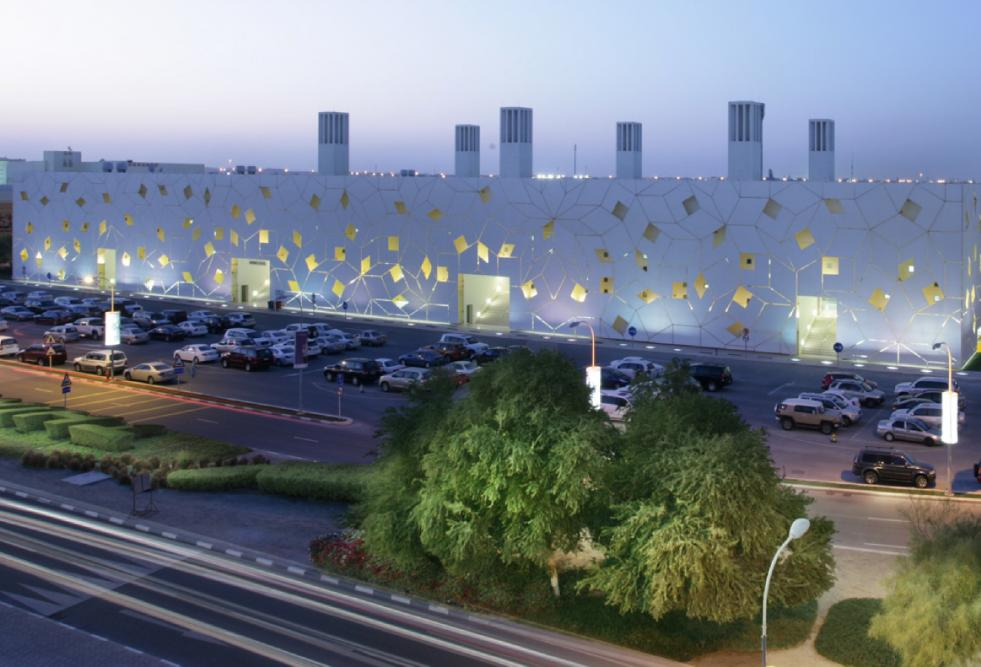 The College of Humanities and Social Sciences, part of Hamad Bin Khalifa University, is inviting papers ahead of its Re-thinking Middle East Studies – Towards Setting New Agendas conference