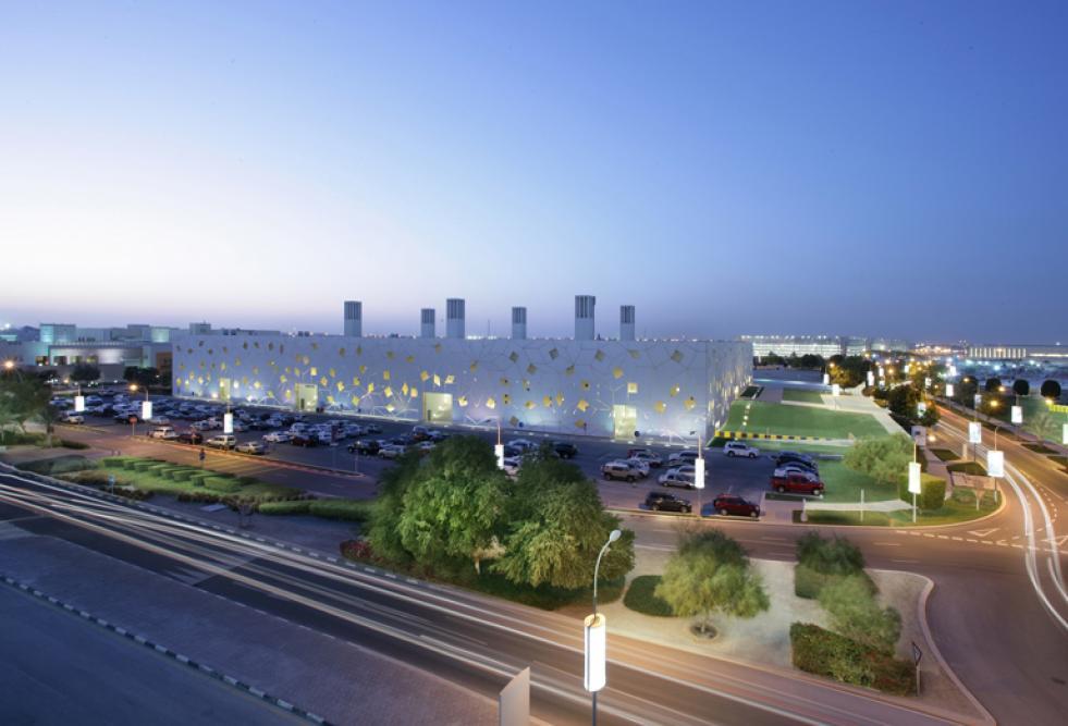 نموذج محاكاة جديد لخزانات النفط يهدف إلى تحسين التنقيب عن النفط والغاز بدولة قطر