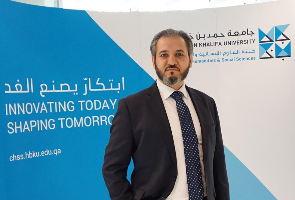 The Growing Importance of Qatar's Healthcare Interpreters