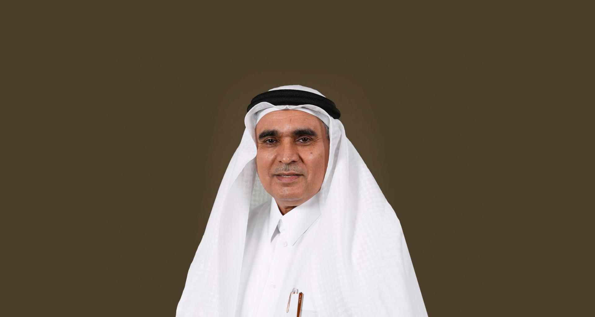 Founding Director of Qatar Computing Research Institute Receives Prestigious Data Award
