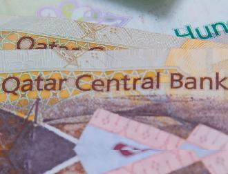 Taxation of Multinational Enterprises in the Post-BEPS Era: Potential Challenges of Implementing Qatar's Transfer Pricing Rules
