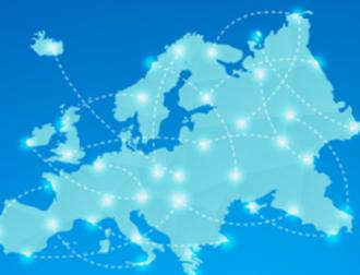 European Day of Languages 2021