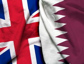 Understanding the Dynamics of the Uk's Relations with Qatar and the Gulf in the 21st Century