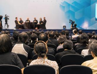 المؤتمر الدولي السابع عشر لتكنولوجيا الإقناع
