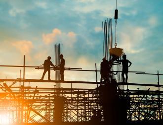 استخدام الشراكات بين القطاعين العام والخاص لتمويل مشاريع البنية التحتية الكبرى: دروس لمنطقة الشرق الأوسط وشمال أفريقيا