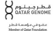 Qatar Genome