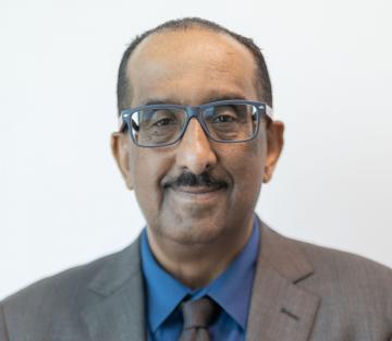 Nasser Hussein Zawia