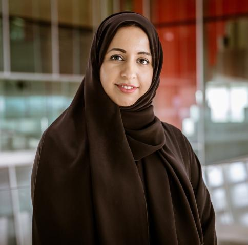 HBKU's College of Science and Engineering Embarks on Major Digital Inclusion Project