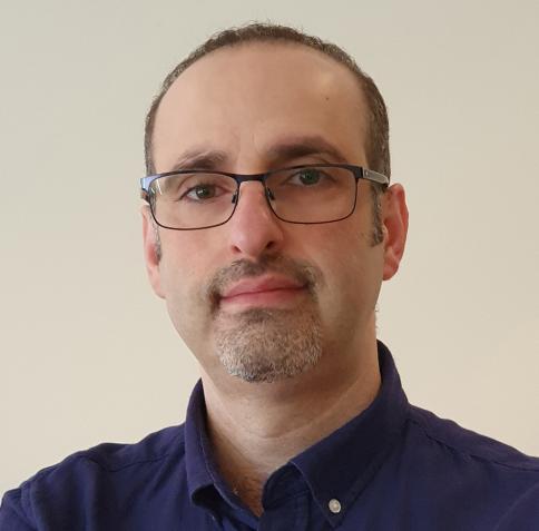 كلية العلوم والهندسة بجامعة حمد بن خليفة تسلط الضوء على الأبحاث المتعلقة بالتوجهات الرقمية خلال المؤتمر الدولي لتكنولوجيا الإقناع