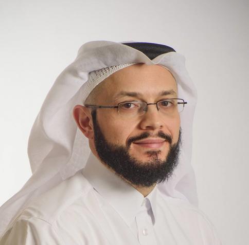 حققت الدوحة حضورًا قويًا كعاصمة للشباب الإسلامي