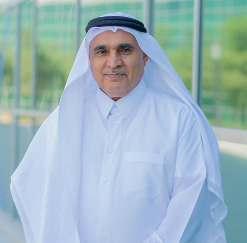 معهد قطر لبحوث الحوسبة يستضيف الندوة السنوية السابعة للتعلم الآلي وتحليل البيانات
