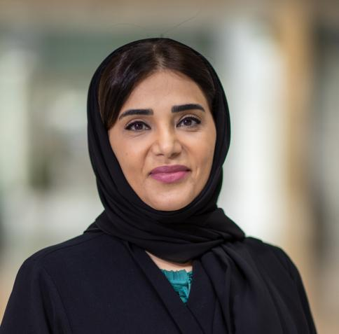 HBKU's College of Humanities and Social Sciences Opens Application for High-Level Training Strengthening Qatari Women's Political Participation