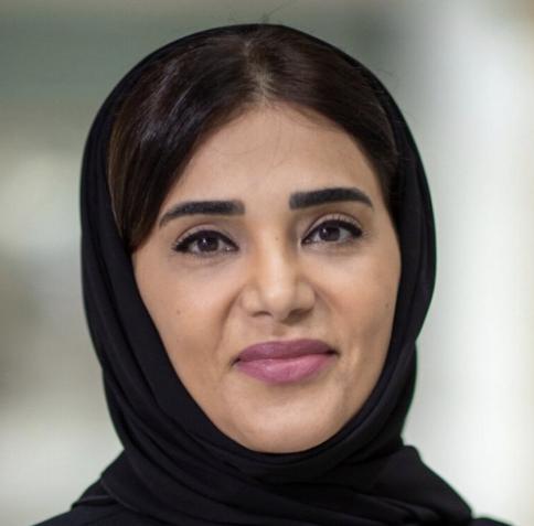 كلية العلوم الإنسانية والاجتماعية بجامعة حمد بن خليفة تحتفي  بدور المهندسات خلال الجائحة