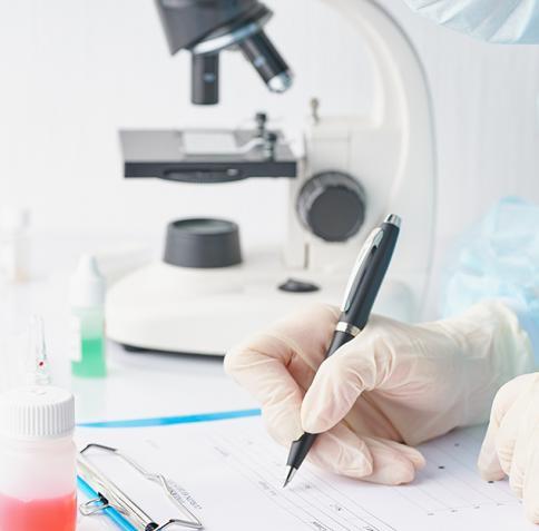 QBRI Insights: Battling COVID-19 with CRISPR