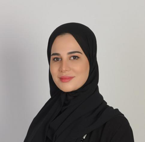 Education Excellence Award: An Interview with HBKU's Sara Al-Khawaga