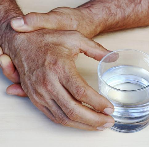 QBRI Insights: Parkinson's Disease Awareness Month