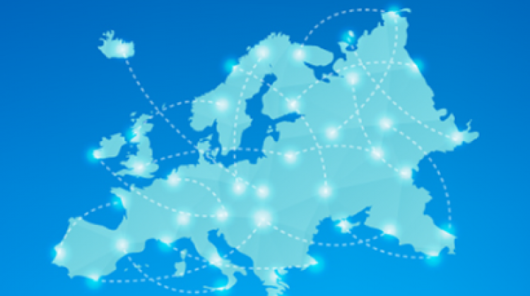 اليوم الأوروبي للغات 2021