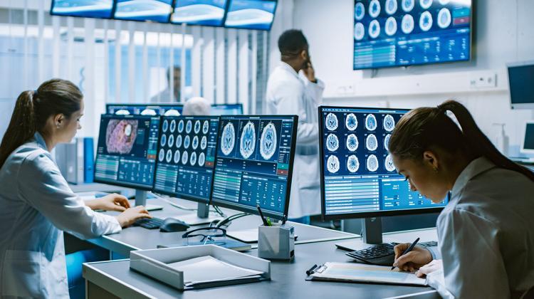 الصلة بين الجهاز الهضمي والدماغ وعلاقتها بالصحة النفسية