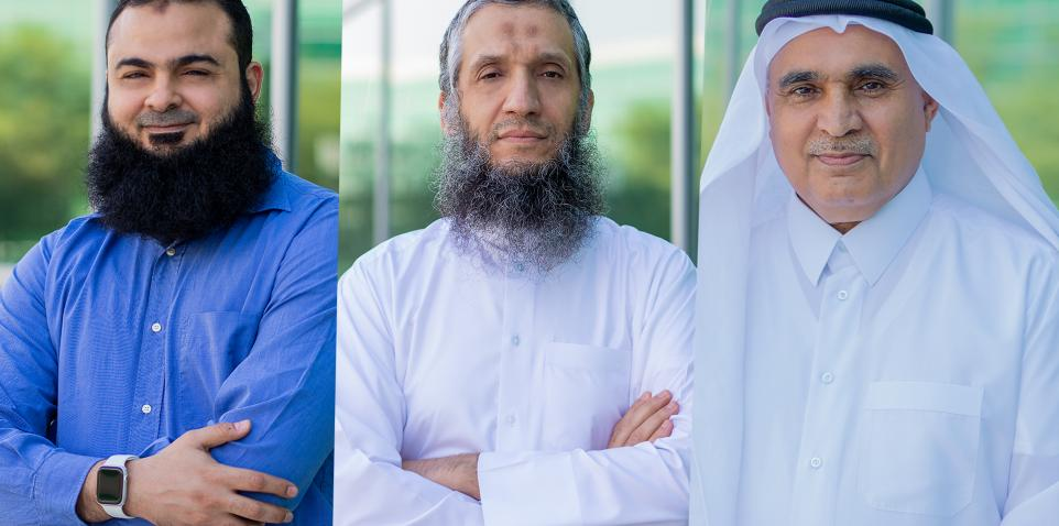 Qatar Computing Research Institute AI Review Tool Rayyan Now Part of US-Based Startup