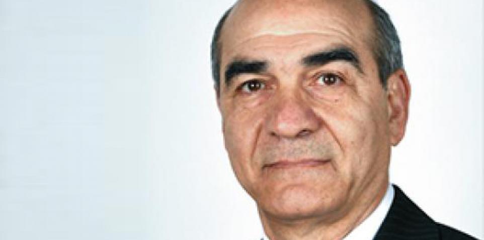 كلية العلوم الإنسانية والاجتماعية بجامعة حمد بن خليفة تعقد سلسلة ندوات ركزت على الدراسات الشرق أوسطية المعاصرة