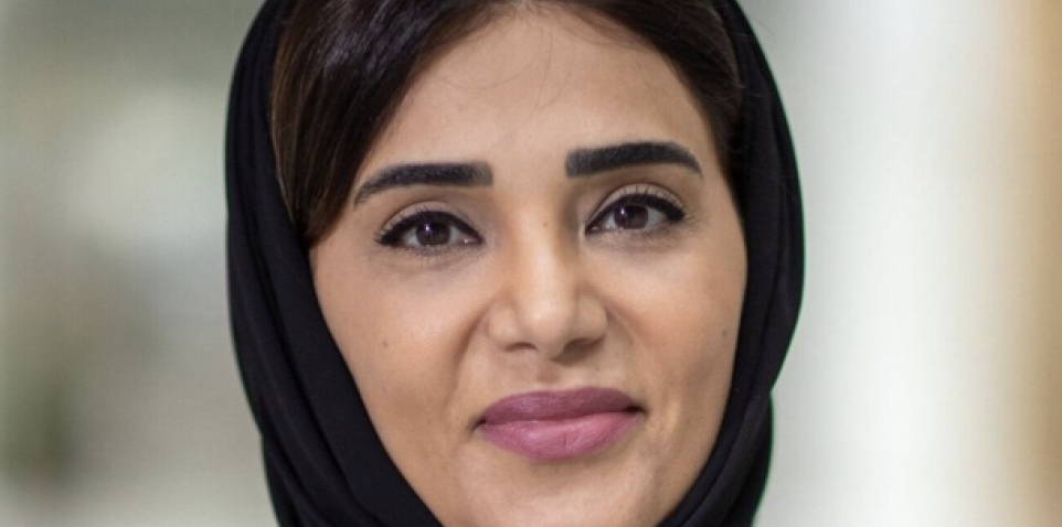 HBKU's College of Humanities and Social Sciences Celebrates Role of Women Engineers During the Pandemic