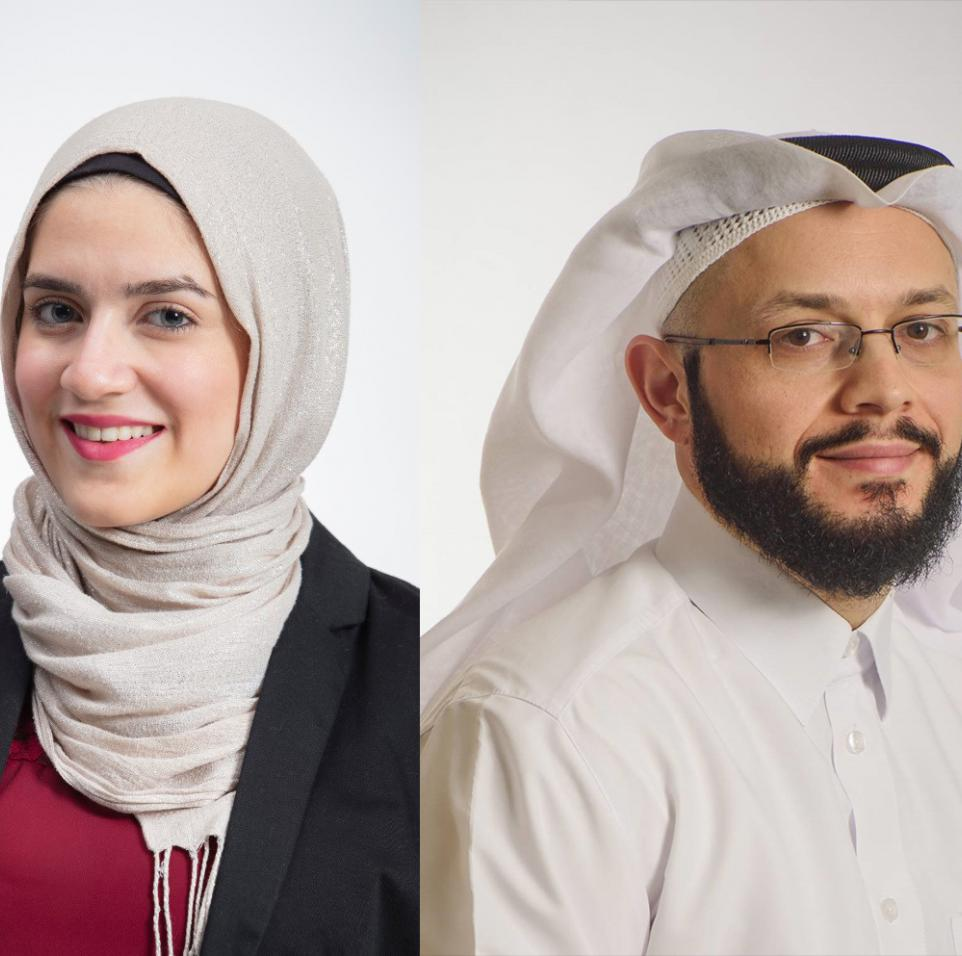 College of Islamic Studies' Faculty Contribute to New Book on Qatar's FIFA 2022 Legacy