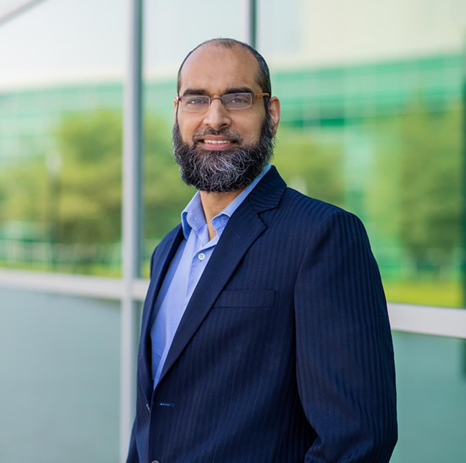 HBKU's Qatar Computing Research Institute Studies Impact of Fasting on Diabetic Patients