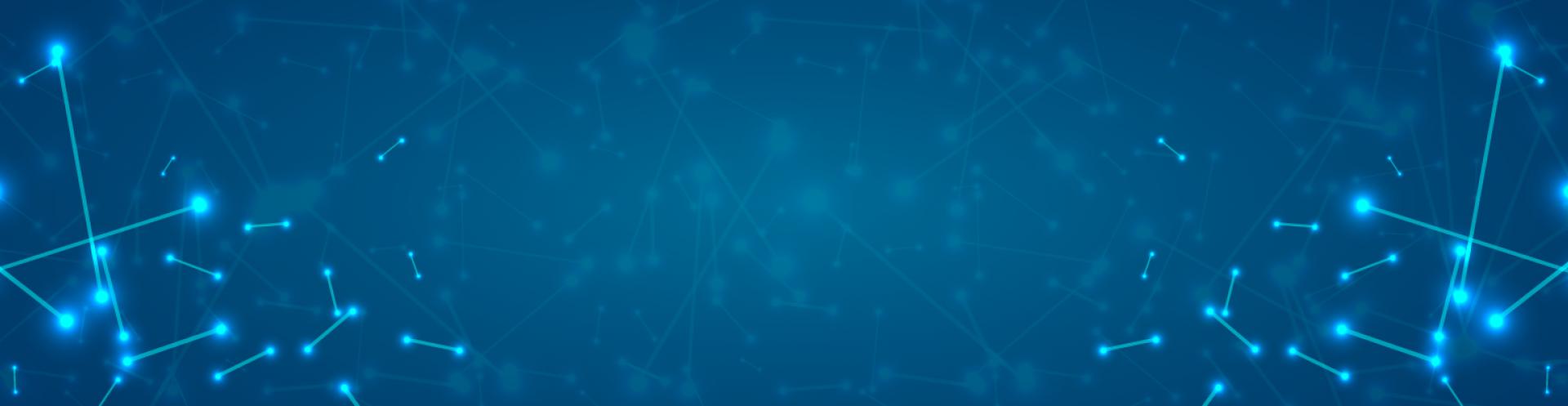 المؤتمر الدولي للتكنولوجيا العصبية المتقدمة