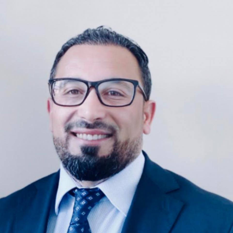 كلية السياسات العامة بجامعة حمد بن خليفة تطلق  برنامجًا...
