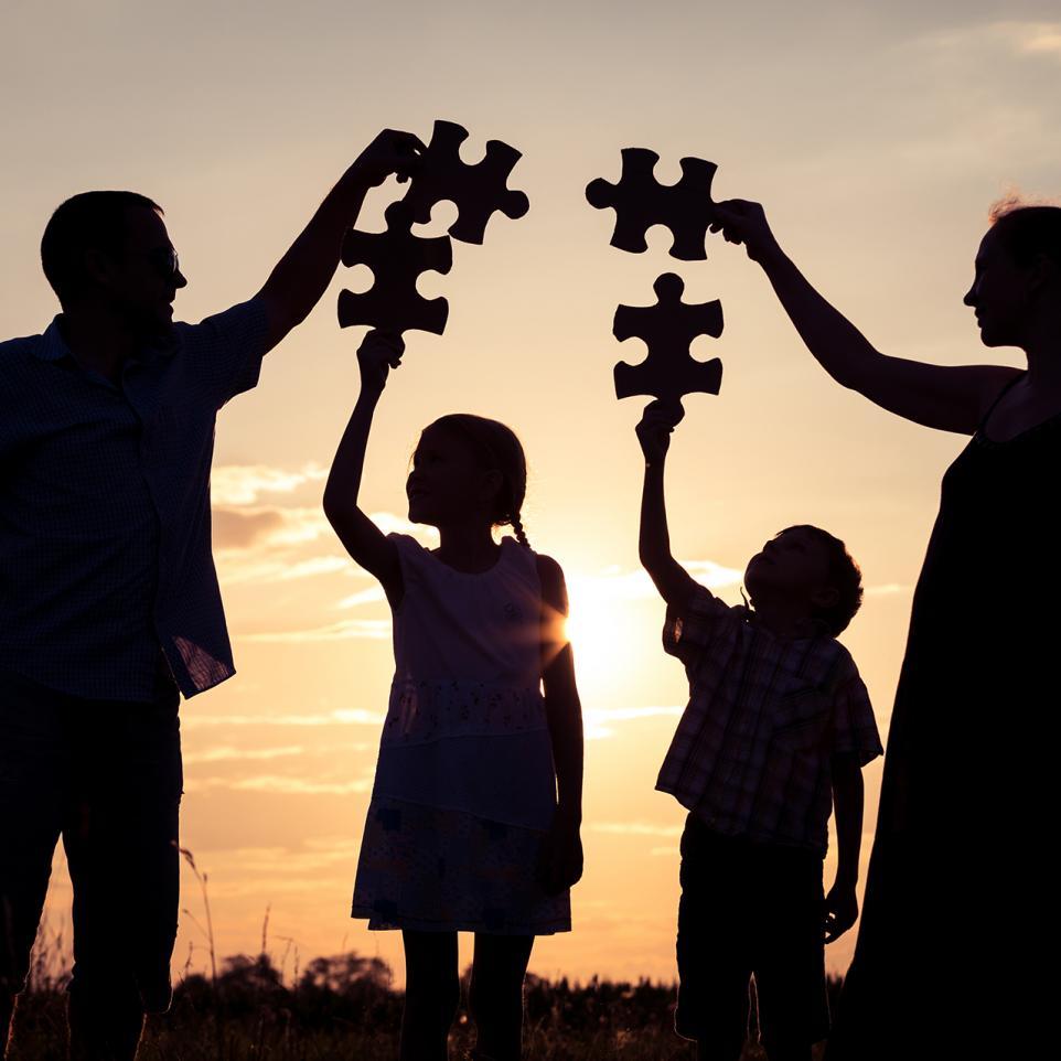 QBRI Insights: Autism Spectrum Disorder