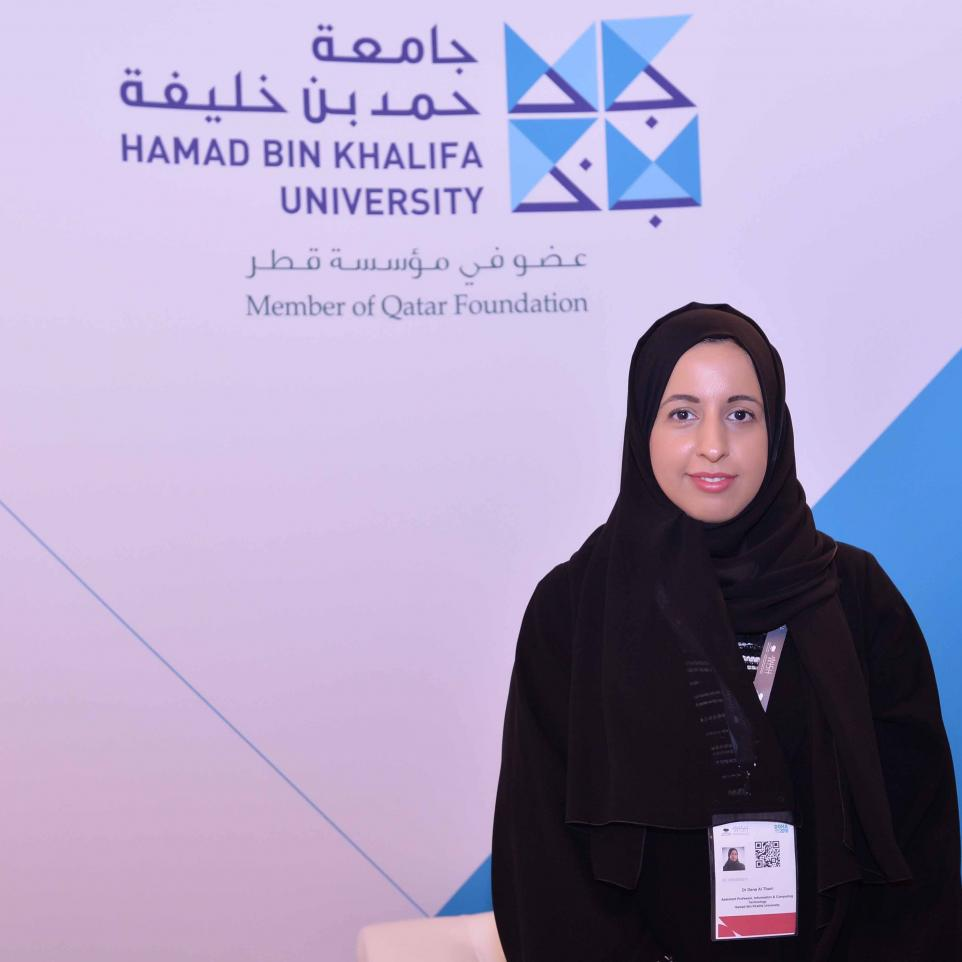 HBKU Preparing to Stage First International Conference on...