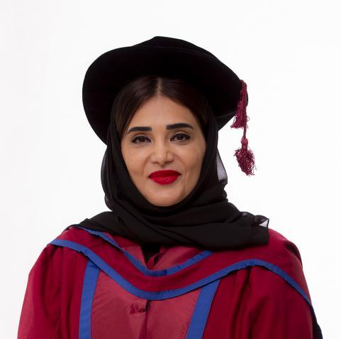 تصريح صحفي خاص - الدكتورة أمل المالكي