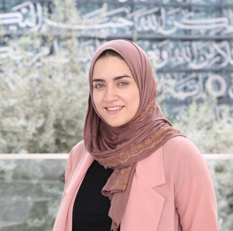لماذا يُحرم الفلسطينيون من حق اللجوء...