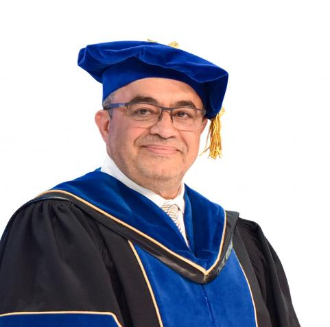 Exclusive Statement for Graduation -...