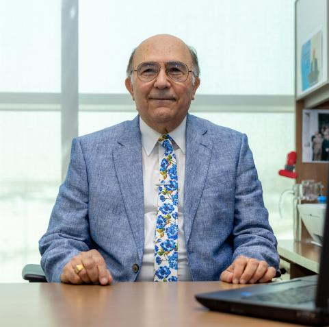 معهد قطر لبحوث الطب الحيوي يوقِّع...