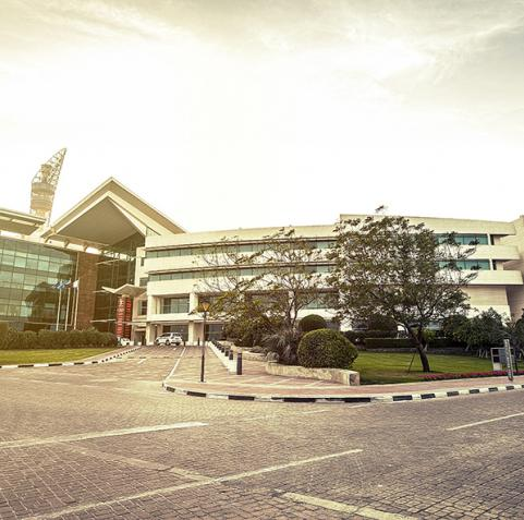 HBKU's Cooperation with Aspetar...