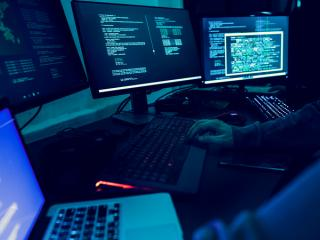 HBKU is a Knowledge hub to Face Today's Cyber Threats