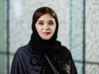 HBKU Announces Dr. Amal Al Malki as Founding Dean of HBKU's College of Humanities and Social Sciences