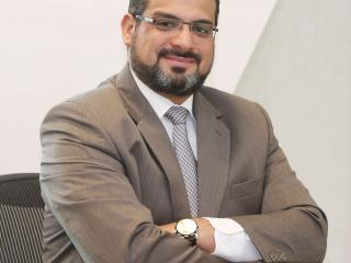 HBKU's QCRI Research Director, Dr. Ashraf Aboulnaga named Distinguished Scientist by the Association for Computing Machinery