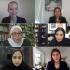 كلية العلوم الإنسانية والاجتماعية بجامعة حمد بن خليفة تعقد ندوة إلكترونية لمناقشة تقرير منظمة أوكسفام حول سلامة الفضاءات الرقمية