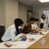 HBKU's College of Islamic Studies Professor Delivers Al Sharq Youth Training Session