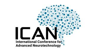 International Conference for Advanced Neurotechnology
